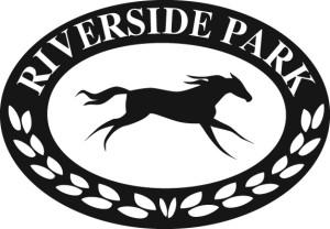 RiversideParkLogo