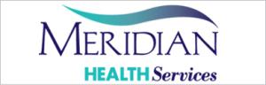meridianhs-logo