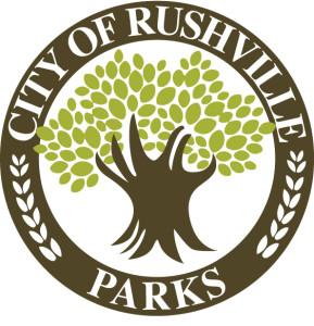 Parks Department Logo