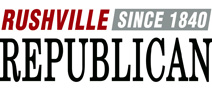 Rushville-Republican-Logo