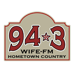 hometown country 94.3