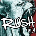 rush 91.9