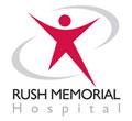 rush-memorial-hosptial