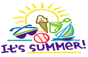 summer-img
